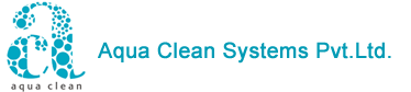 AQUA CLEAN SYSTEMS PVT.LTD.